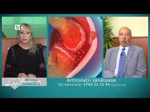 osteochondroza unguentului coloanei vertebrale lombosacrale