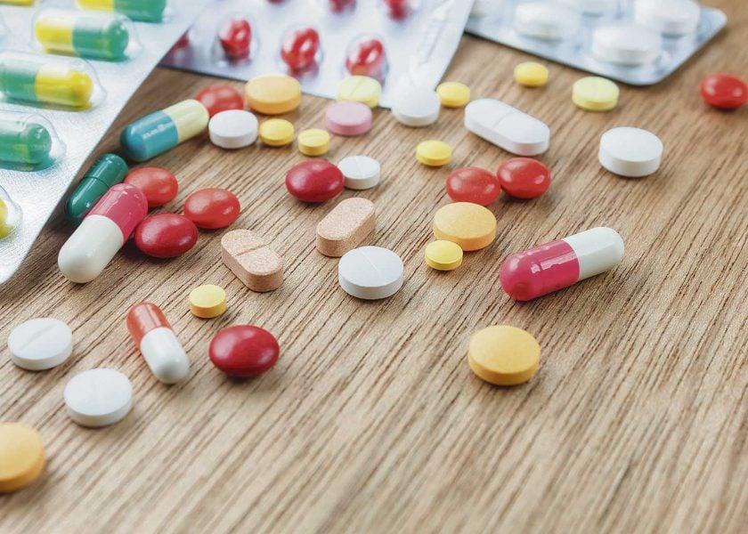 medicamente pentru tratamentul reumatismului articular osteochondroza cu gel voltaren