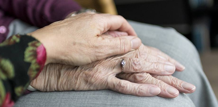 care este diferența dintre artroza și tratamentul artritei