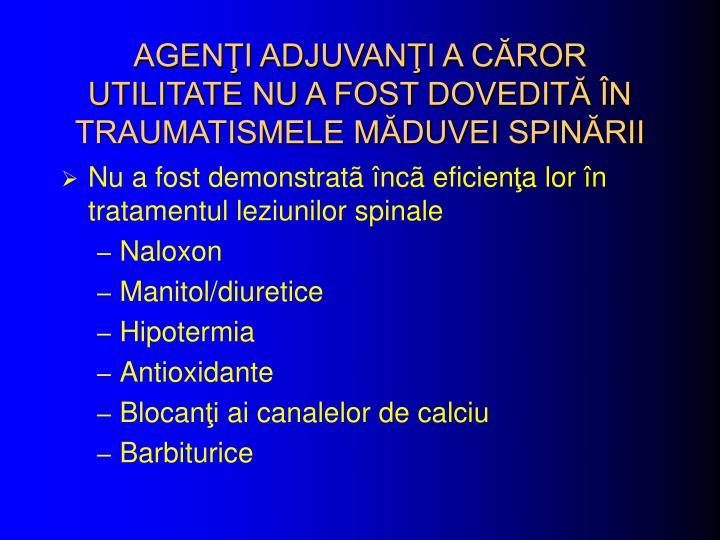 diureticele osteochondrozei cervicale)