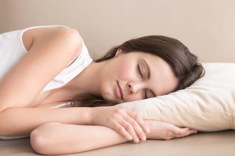 dureri la nivelul umerilor în timpul somnului articulațiile cotului doare