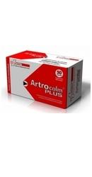 ce antibiotic pentru dureri articulare