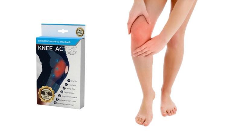 articulații mobile ale genunchiului)