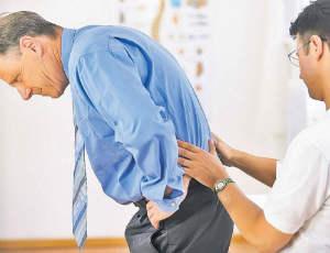 dureri articulare și musculare la vârstnici modul de determinare a tratamentului cu artroză