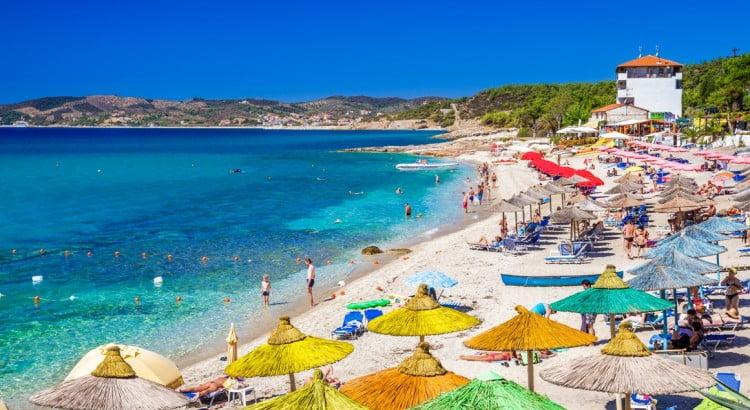tratamentul comun în Grecia