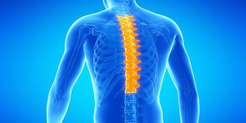 osteochondroza tratament medicamentos toracic simptomele artrozei articulației șoldului