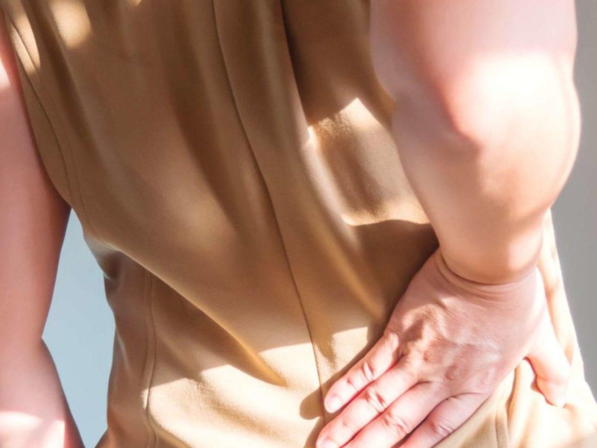 afectarea nervilor în tratamentul articulației genunchiului unguent minune pentru articulații