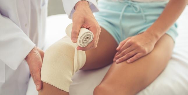 inflamația tendoanelor simptomelor șoldului și tratament