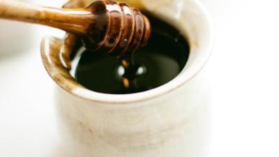 miere cu scortisoara pentru tratamentul artrozei)