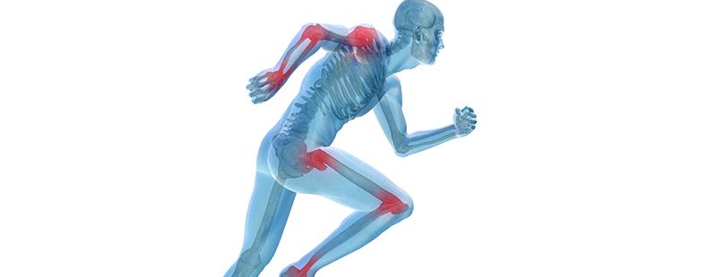 metode de tratare a artrozei