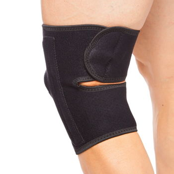 leziuni de genunchi la haltere Ce medicamente tratează artrita?