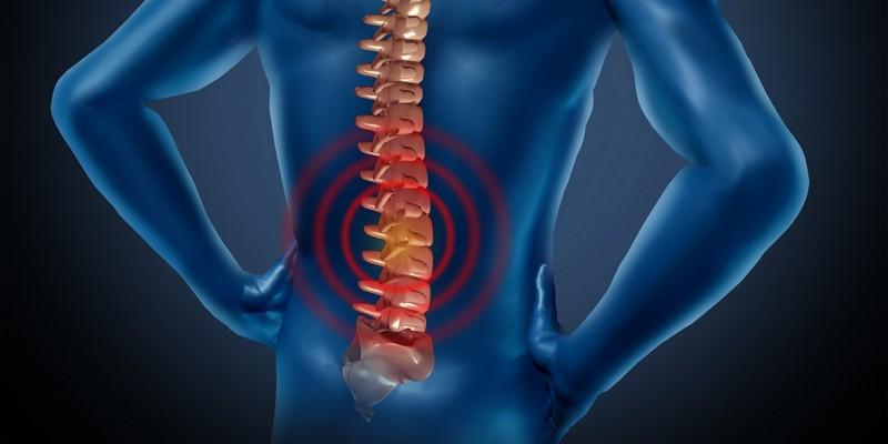 osteochondroza tratament medicamentos toracic cauzele artrozei genunchiului la o vârstă fragedă