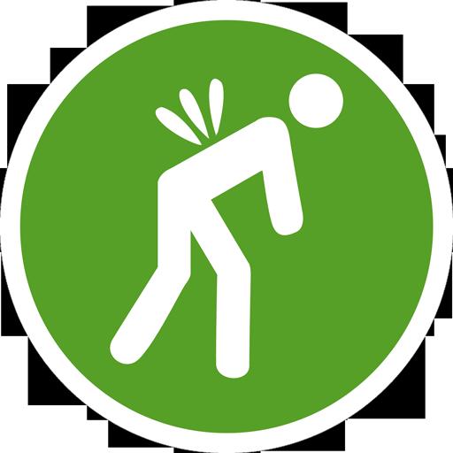 boli ale țesutului genunchiului)