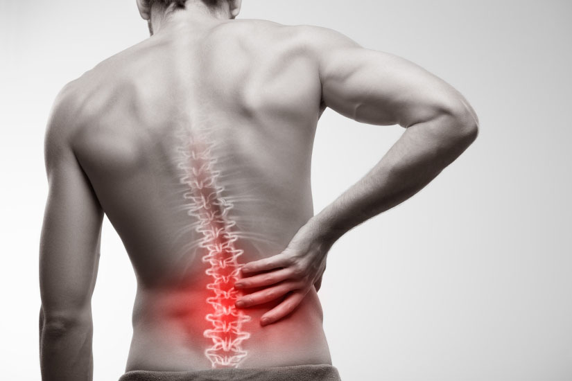 cum să tratezi durerea în mușchi și articulații)