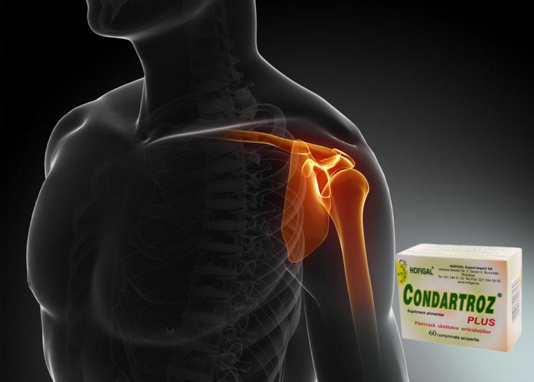 tratament sigur pentru artroză)