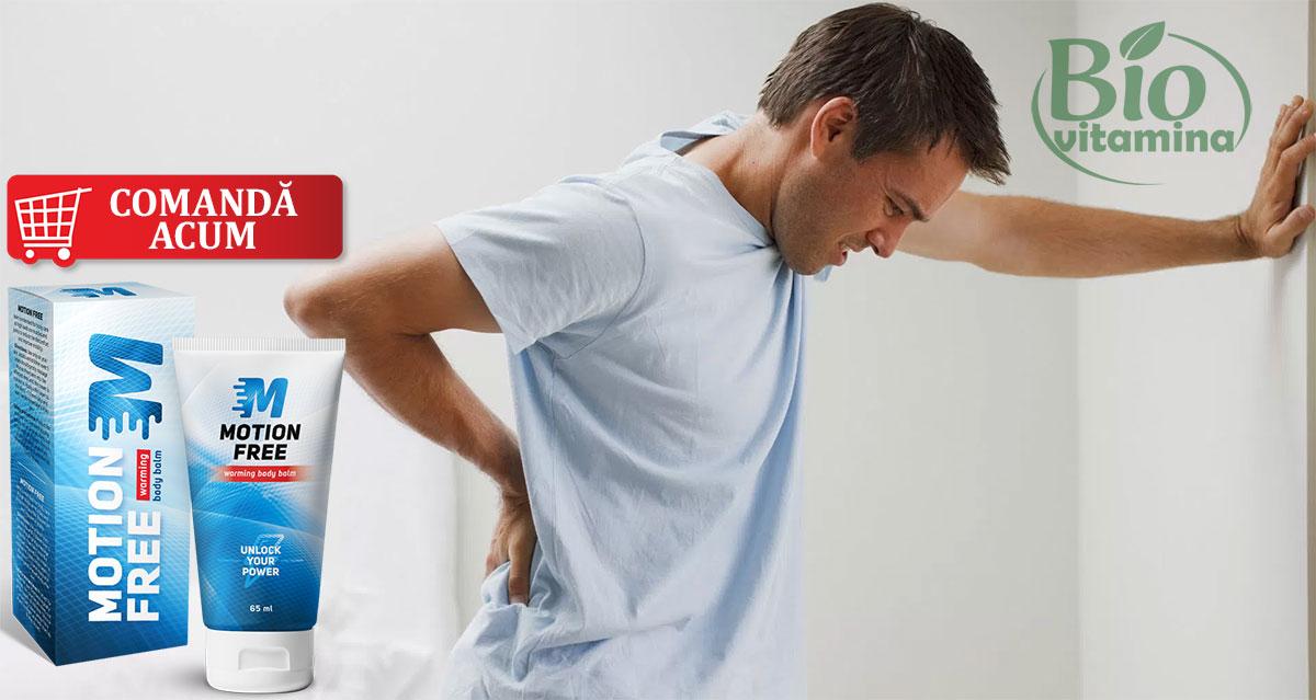 acid succinic pentru dureri articulare)