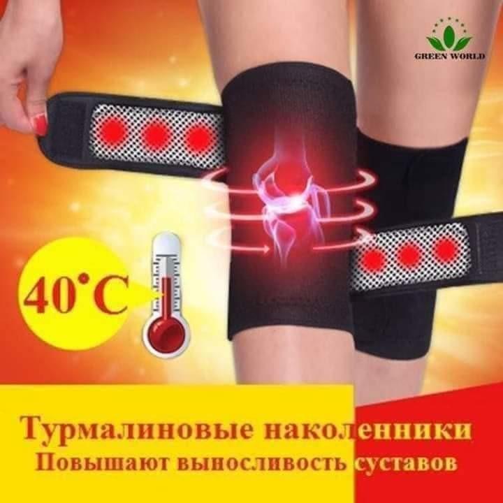 amortirea artritei degetelor de la picioare)