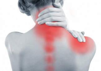 dureri articulare și triadă jurnal de boli articulare