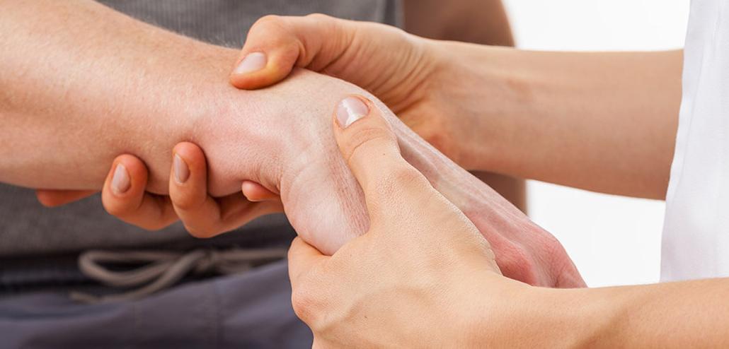 Artrita artroza 2 grade a articulatiei umarului Artrita glenohumerala