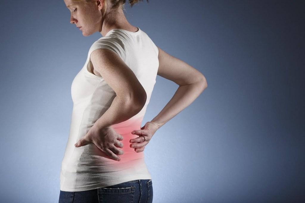 dureri articulare suprarenale