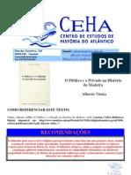 Durerea articulară | Panadol - Tratamentul articular ceh