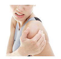 boala atunci când articulațiile sunt flexibile