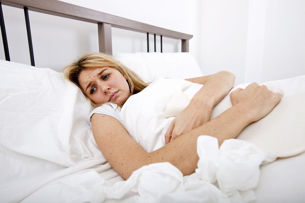 boala de țesut conjunctiv difuz artrită reumatoidă