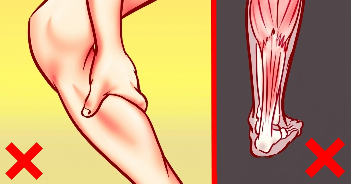 articulație dureroasă și creștină a picioarelor gel mistic din articulații