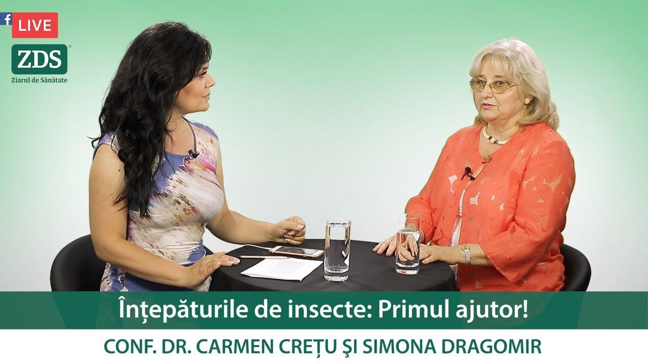 ziar prezentat de tratamentul artrozei cu speranță)