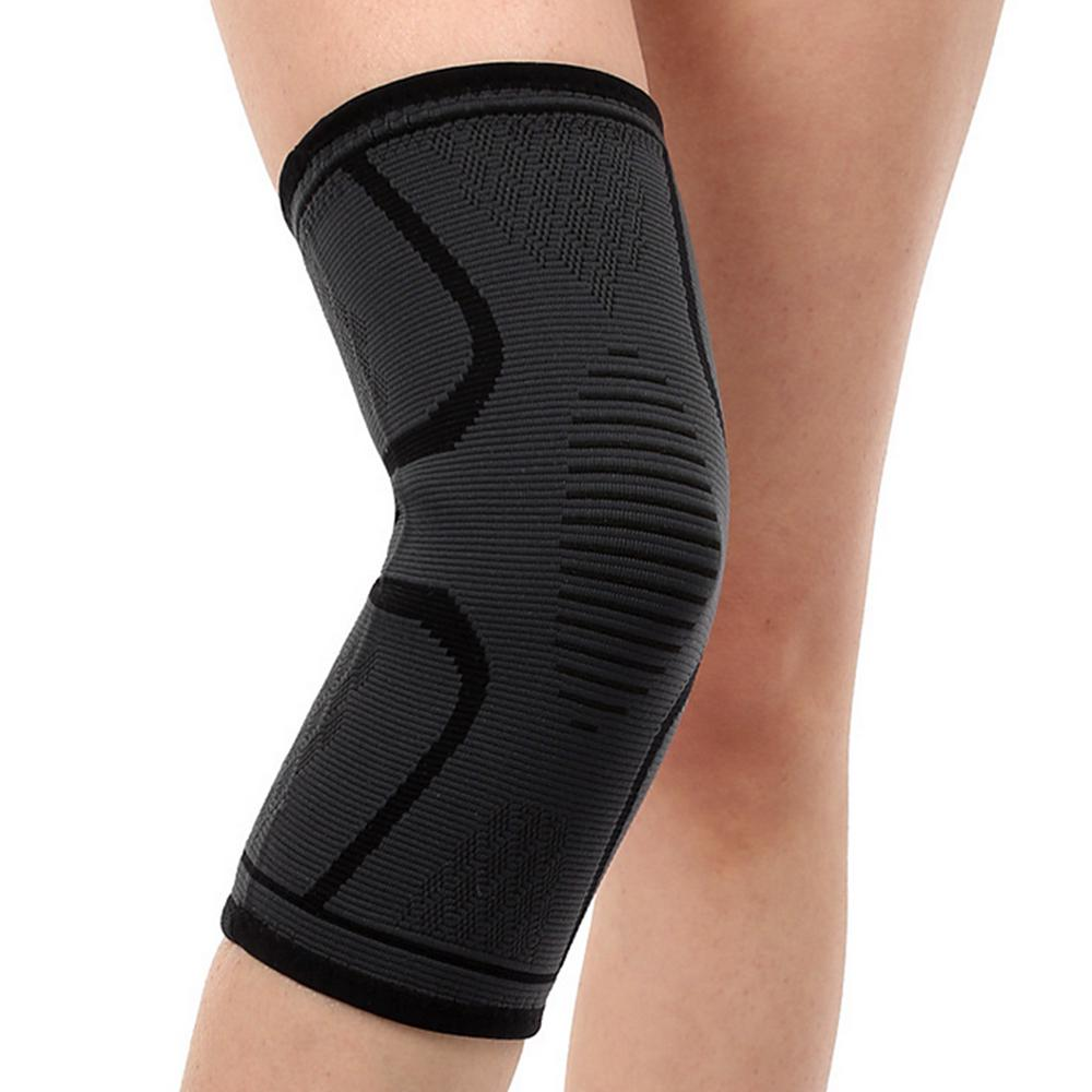 leziuni de genunchi la haltere