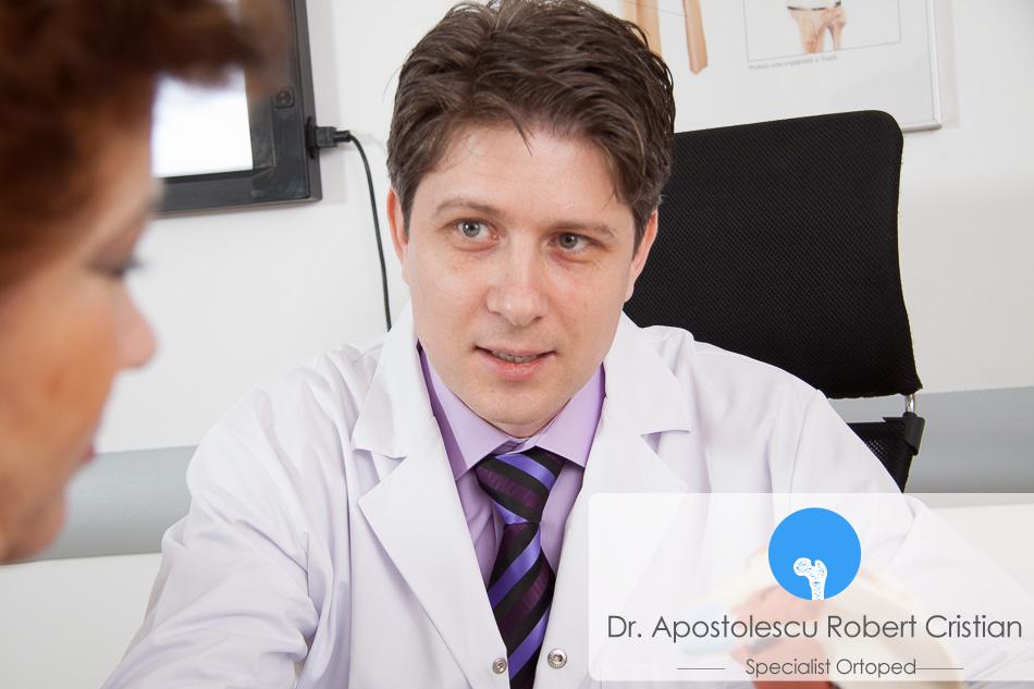 osteoporoza și artroza genunchiului)