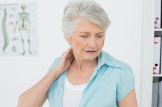 ce bulionuri pentru a trata artrita reumatoidă cum se tratează artrita în stadiul inițial