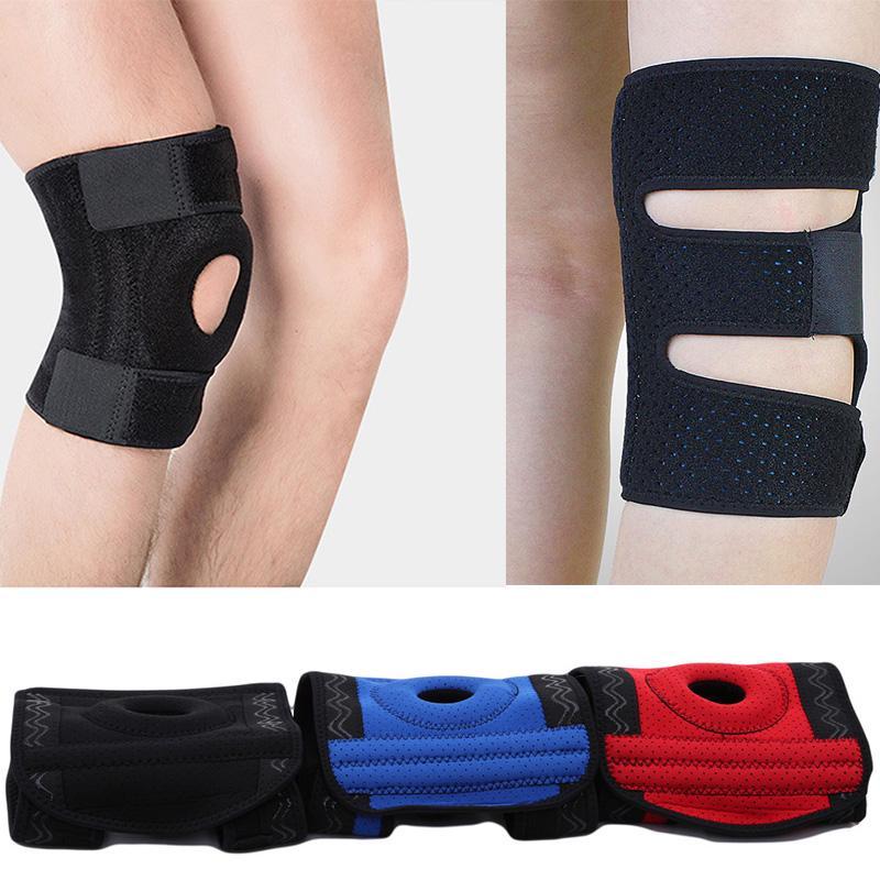 leziuni de genunchi la haltere dureri articulare de venin