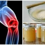 cum să diluezi gelatina pentru dureri articulare)