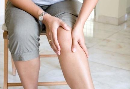 cum să tratezi artrita pe picioare)