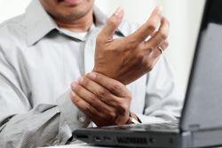 cum se vindeca durerile articulare la domiciliu