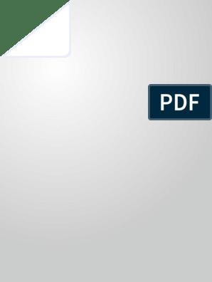 inflamația peritoneală a țesutului conjunctiv)