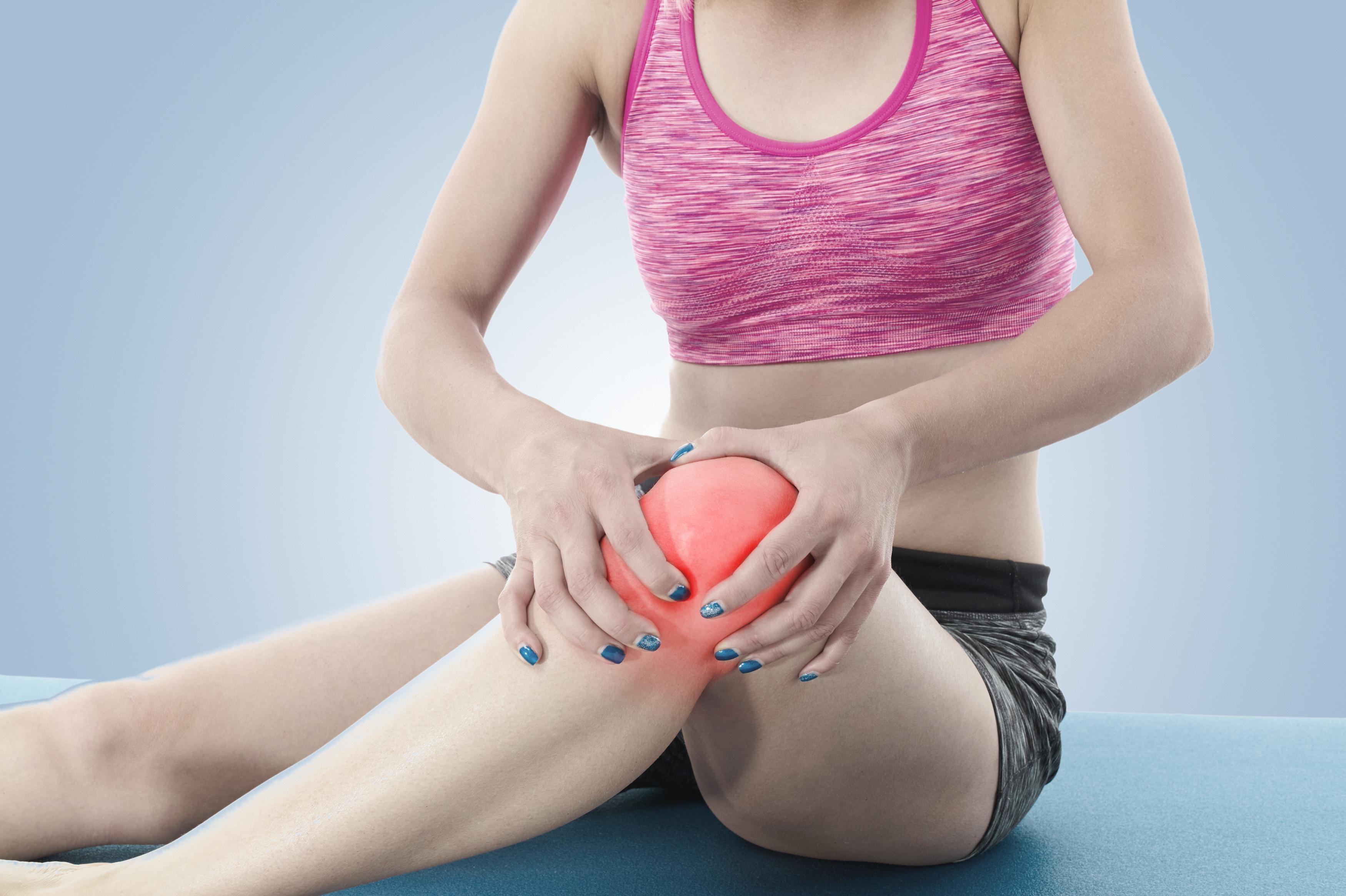 tratamentul articulațiilor de gutui