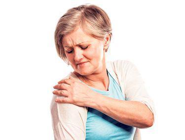 durere în articulațiile mici la copii