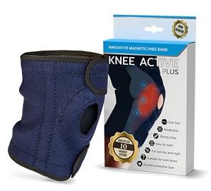 articulații mobile ale genunchiului