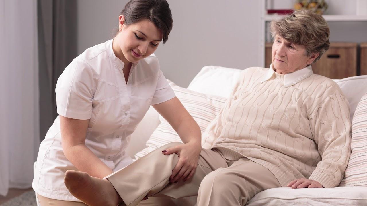 mâinile deteriorate de artrită tratament rapid la șold