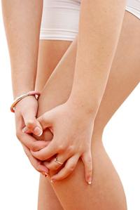 durerea de genunchi cauzează pe cine să trateze