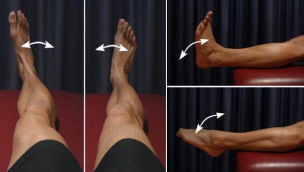 tratament complex al artritei degetelor dureri la genunchi cu ARVI