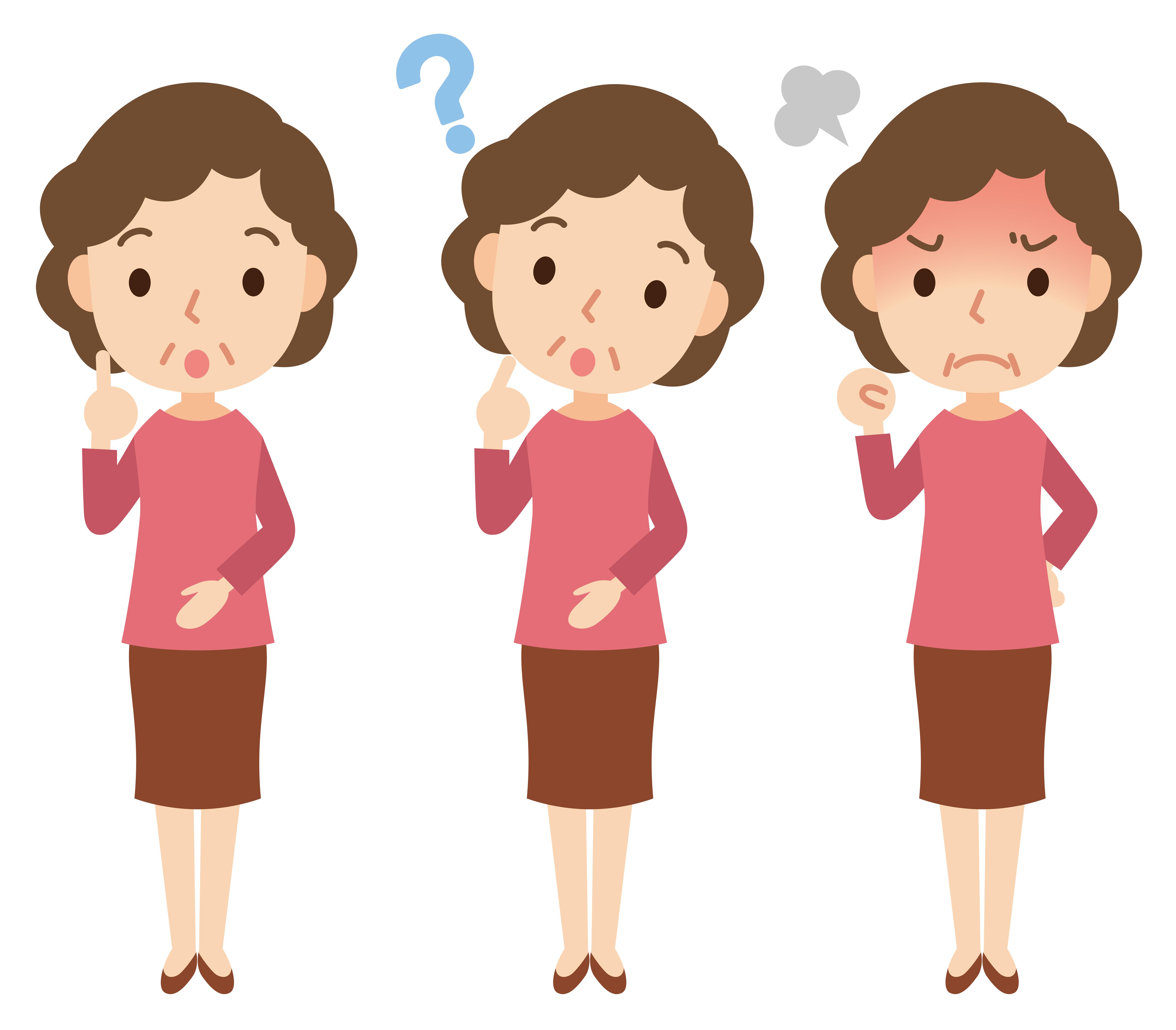 de ce durerea articulațiilor din menopauză