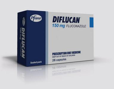Diflucan pentru dureri articulare