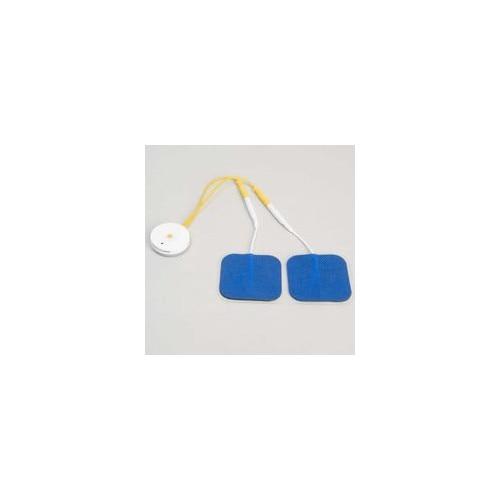 dispozitive pentru tratamentul artrozei artritei)