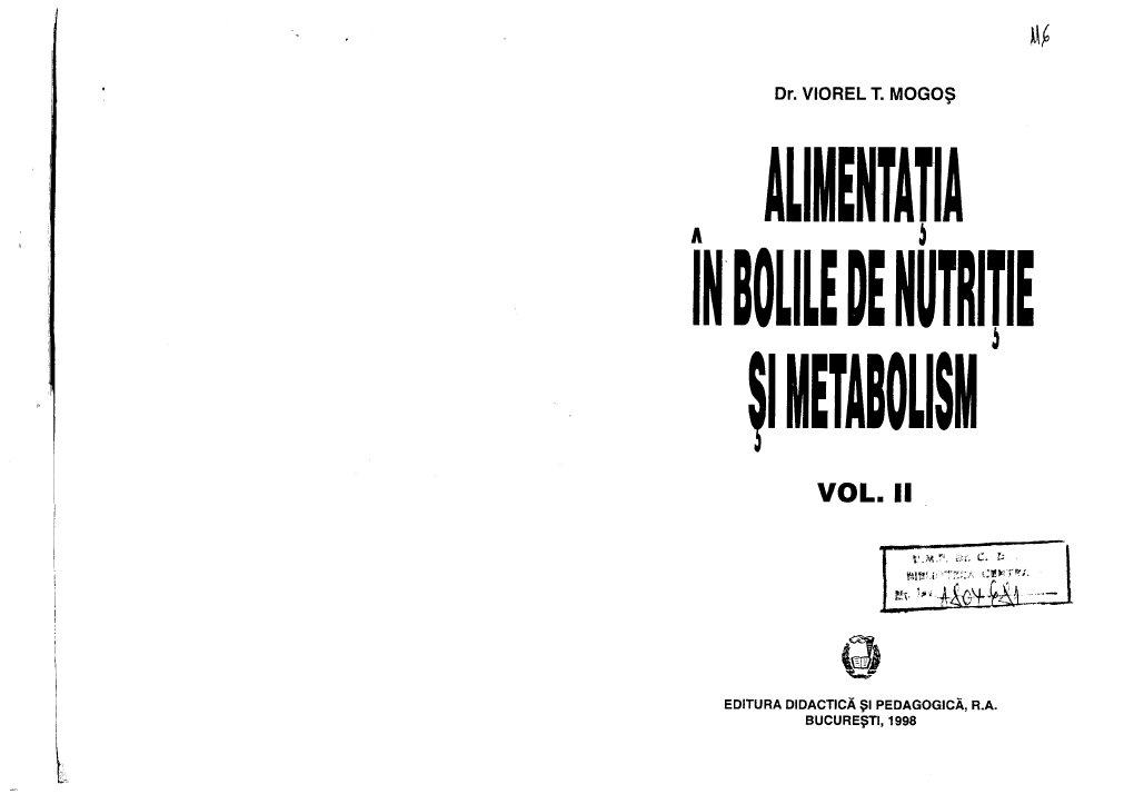 Ce este enostoza, cum este determinată boala, tratamentul și prevenirea - Melanomul