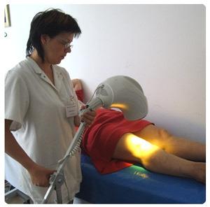 dureri articulare bioptron boli ale durerilor articulare