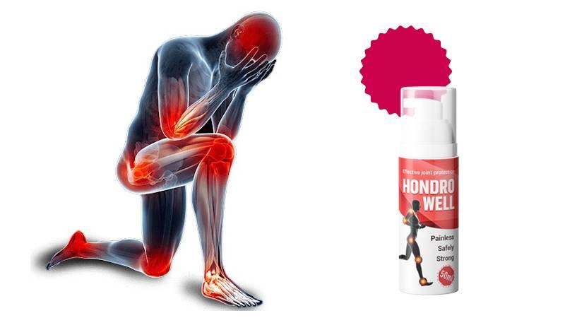 Dureri articulare la care specialist să contacteze Care sunt pastilele pentru durerile articulare