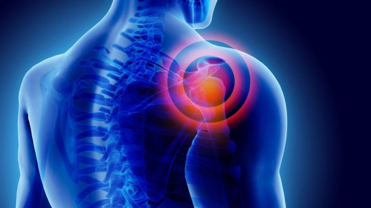Dureri articulare ridicate de zahăr Vitamine cu condroitină glucozaminică
